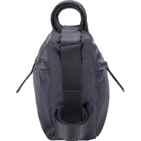 BBB Middle Mate BSB-142 Frame Bag L, black